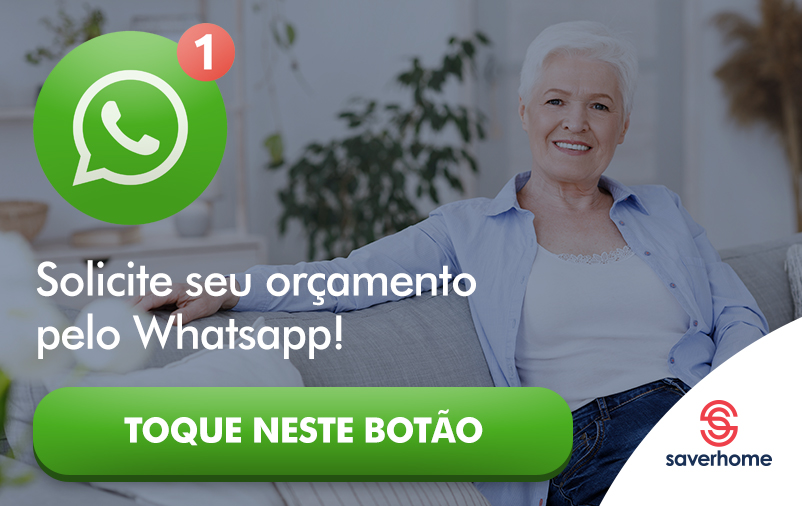 Link Whatsapp