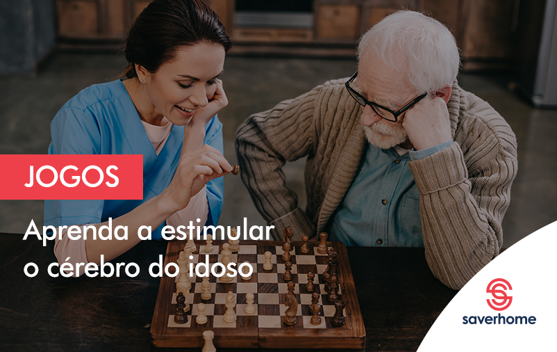 Jogos Aprenda A Estimular O Cerebro Do Idoso Agencia Marketing Digital Gaya Performance 1